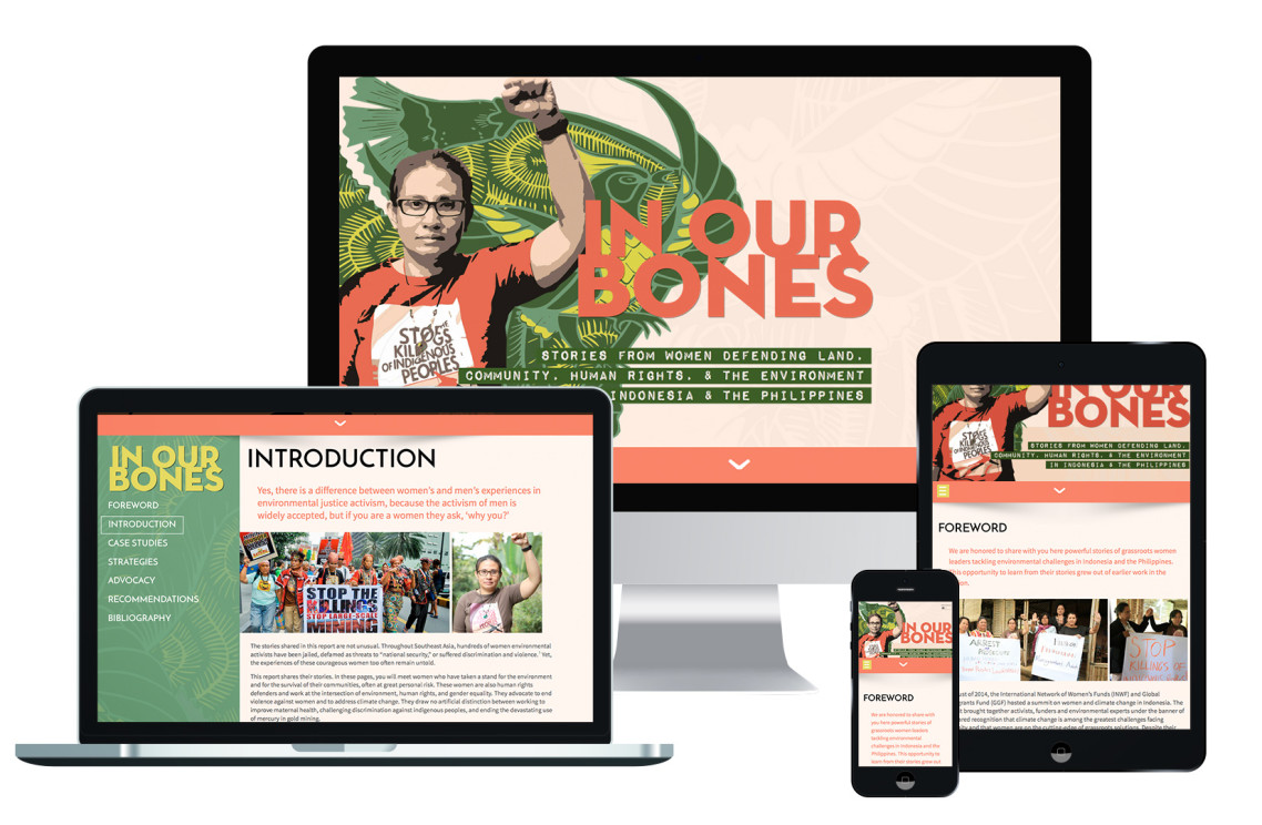 UrgentactionFund.org/in-our-bones/