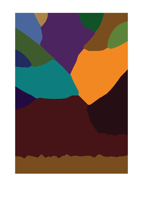 Economic Roundtable logo