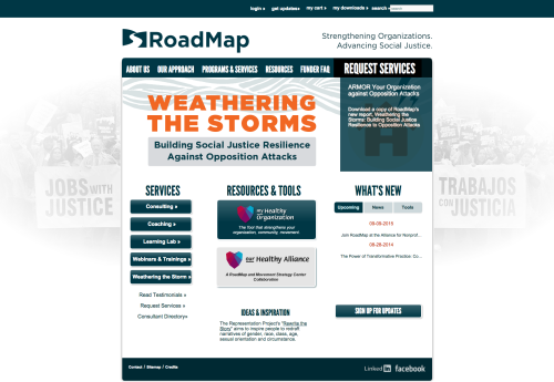 http://roadmapconsulting.org