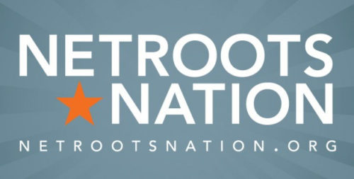 Netroots-nation-logo