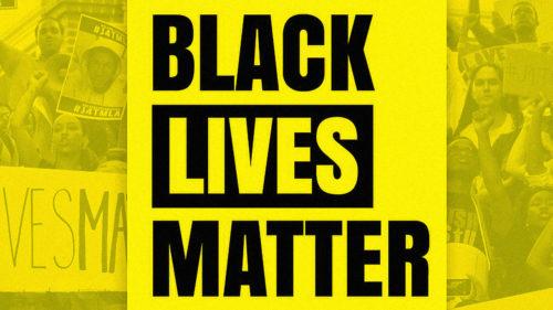 3062127-poster-p-1-black-lives-matter-the-brand