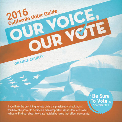 OC voter guide