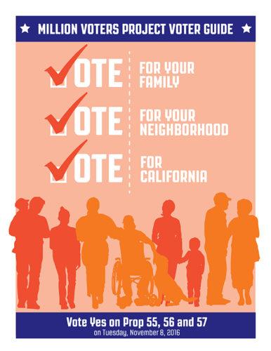 mvp_voter_guide