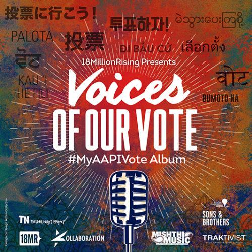 voicesofourvote